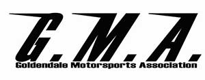 Contact Goldendale Motorsports Association